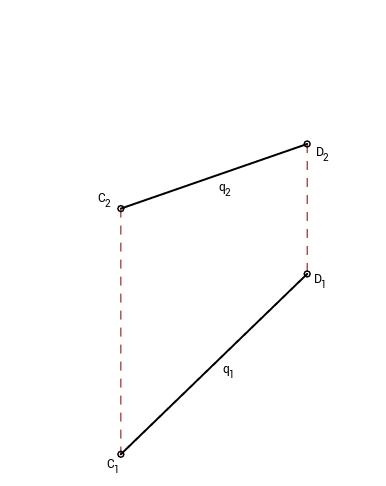 Plano aldaketa - ariketa 2