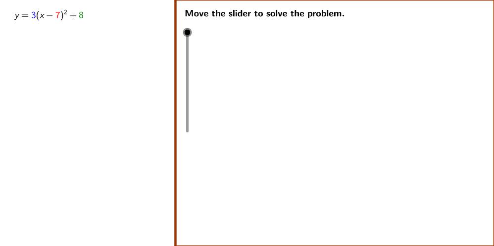 UCSS Math II 3B.1.4 Example 2