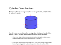 Cylinder Cross Sections PT.pdf