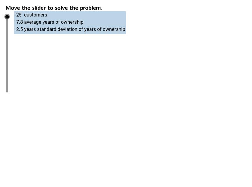 UCSS Math III 1.4.3 Example 1