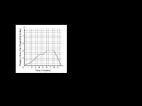 GeogebraWS11.1.pdf