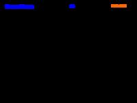 Fiche Logarithme SGV .pdf