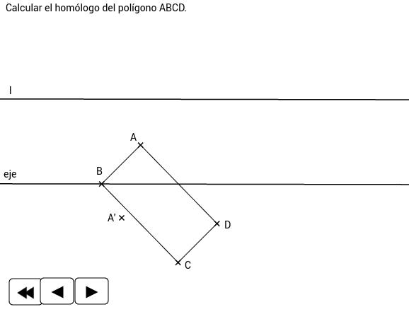 DT2.TRANS.Homología. Problema 09.