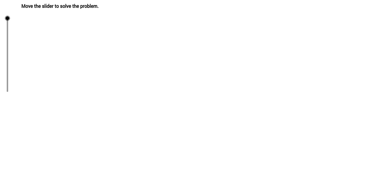 CCGPS AA 1.1.2 Example 1