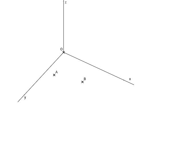 DT2.Axonométrico. Problema 06.