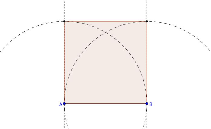 Square Construction