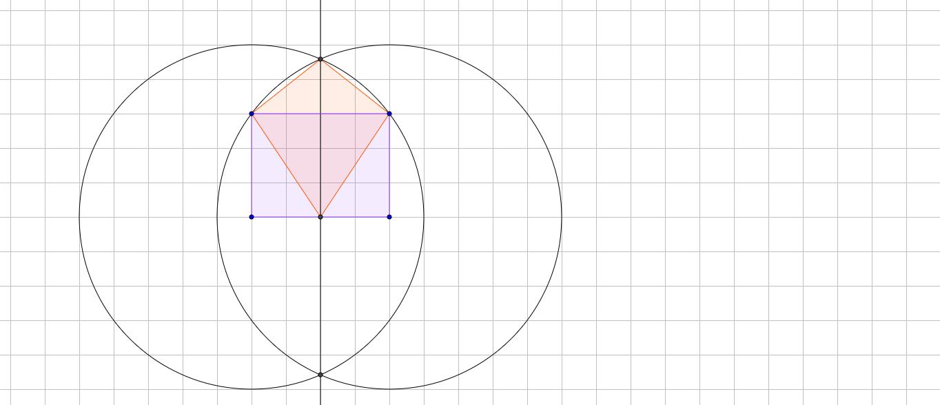 Quadrature Kite