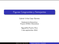 Congruenciay Semejanza.pdf