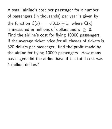 CCGPS AA 6.1.4 Example 3