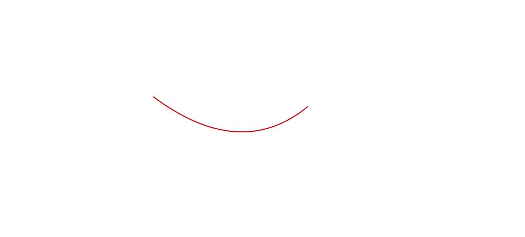 Menja línies