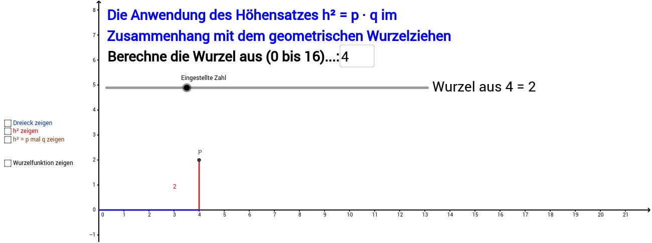 Tolle Komplexe Zahlen Und Wurzeln Arbeitsblatt Zeitgenössisch ...