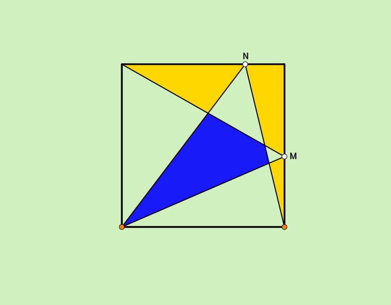 Teorema de las alfombras