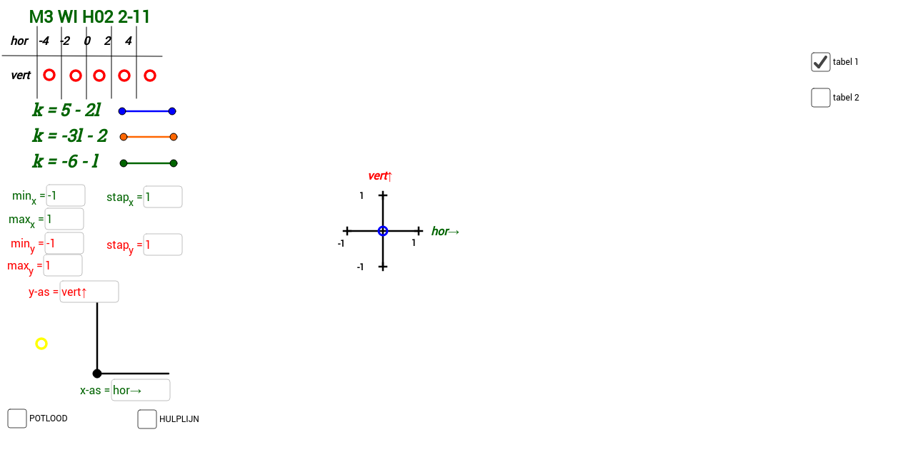 M3 WI H02 2-11
