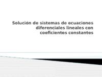 Solución de sistemas de ecuaciones diferenciales lineales con.pdf