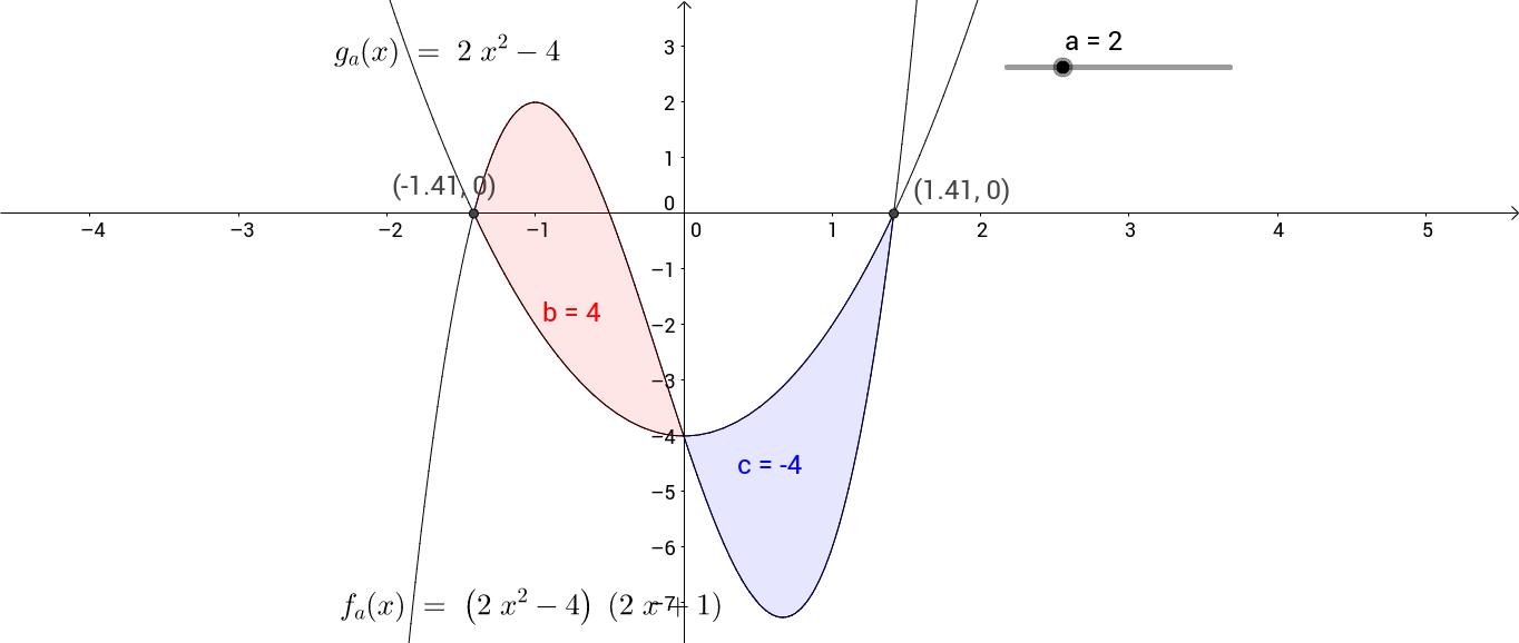 §4.4 Opg 11b (Math4All V…