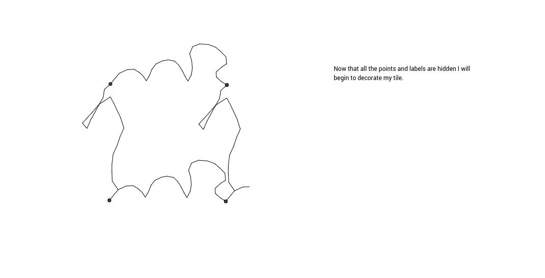 Tessellation 1I