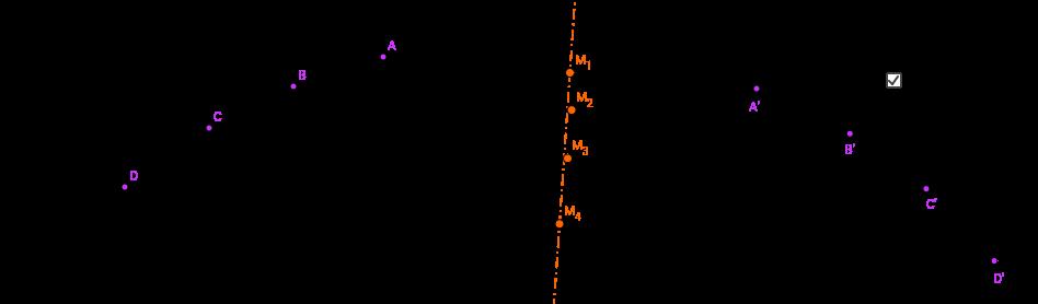 Ponte Morandi - parabola 02 (verifica)