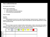 Propuesta Laura Seguessa.pdf