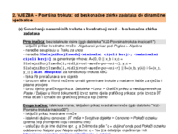 VJ2-Povrsina-trokuta-1.pdf