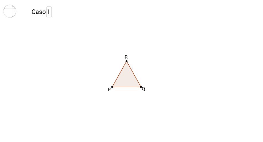 Trigonometría y Funciones