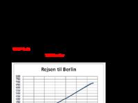 Matematik Aflevering Berlin.pdf