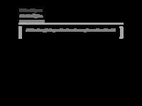 M1_AA_CN_4_operacions_complexos_binomial.pdf