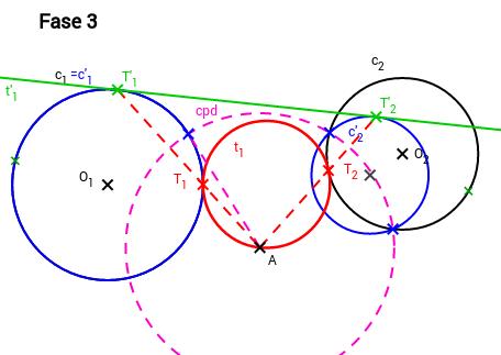 DT2.Tangentes.Apolonio PCC.03