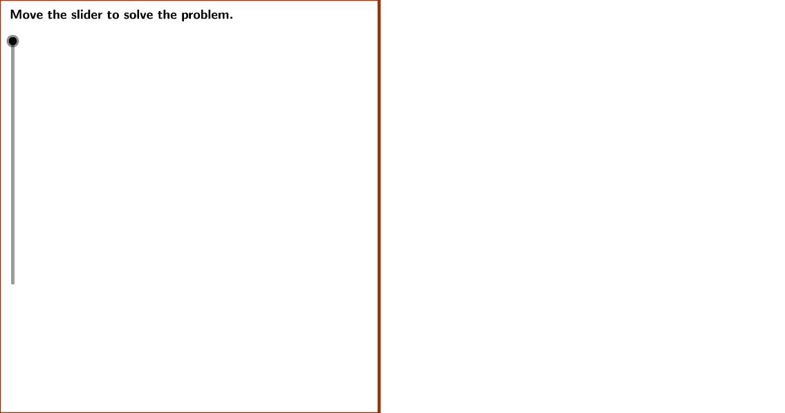 UCSS Math II 4.3.1 Example 3