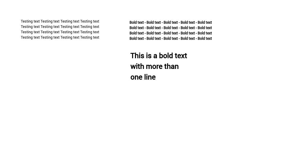 Text-issue-safari
