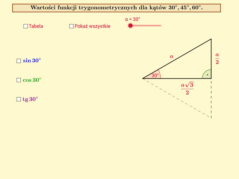 trygonometria02