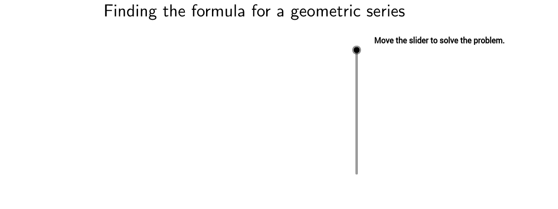 UCSS Math I 2.7.3 Example 1
