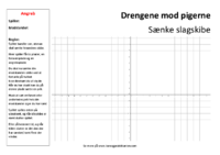 Sænke slagskibe - Angreb.pdf