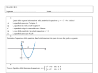 Parabola_introduzione.pdf
