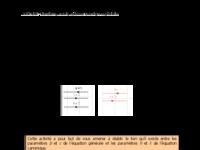 Fonction_quadratique_1.pdf