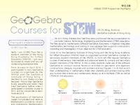 GeoGebra_for_STEM(E).pdf