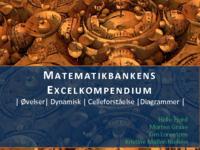 excelkompendium.pdf