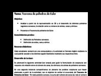 Propuesta_Rodriguez.pdf