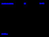 FicheExponentielle18 .pdf