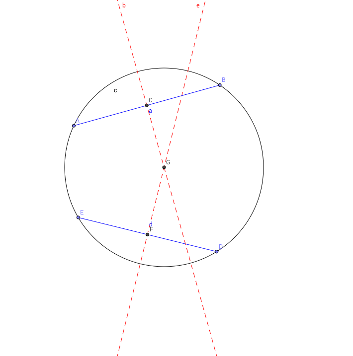 7.6 Center_Circle_Solution