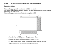 Activités TICE JdI 4e.pdf