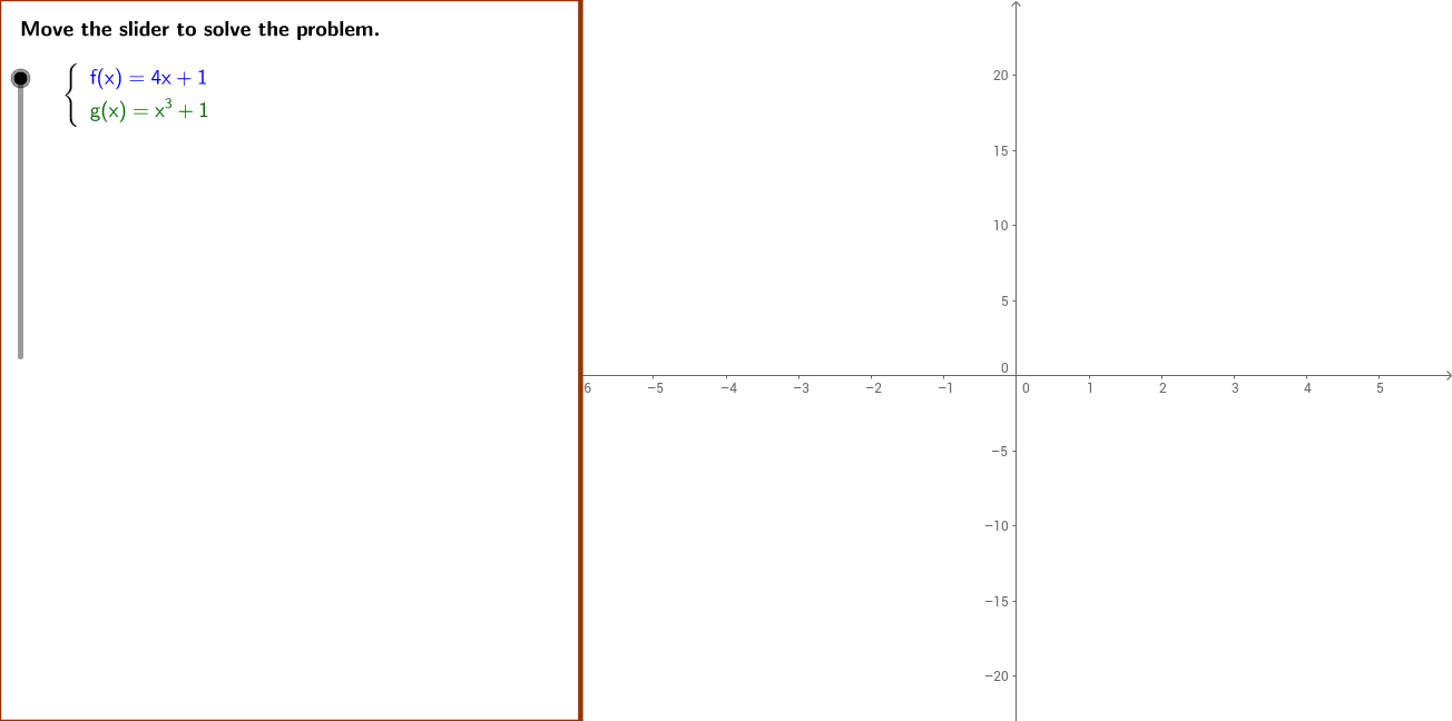 UCSS Math III 2A.4.1 Example 2