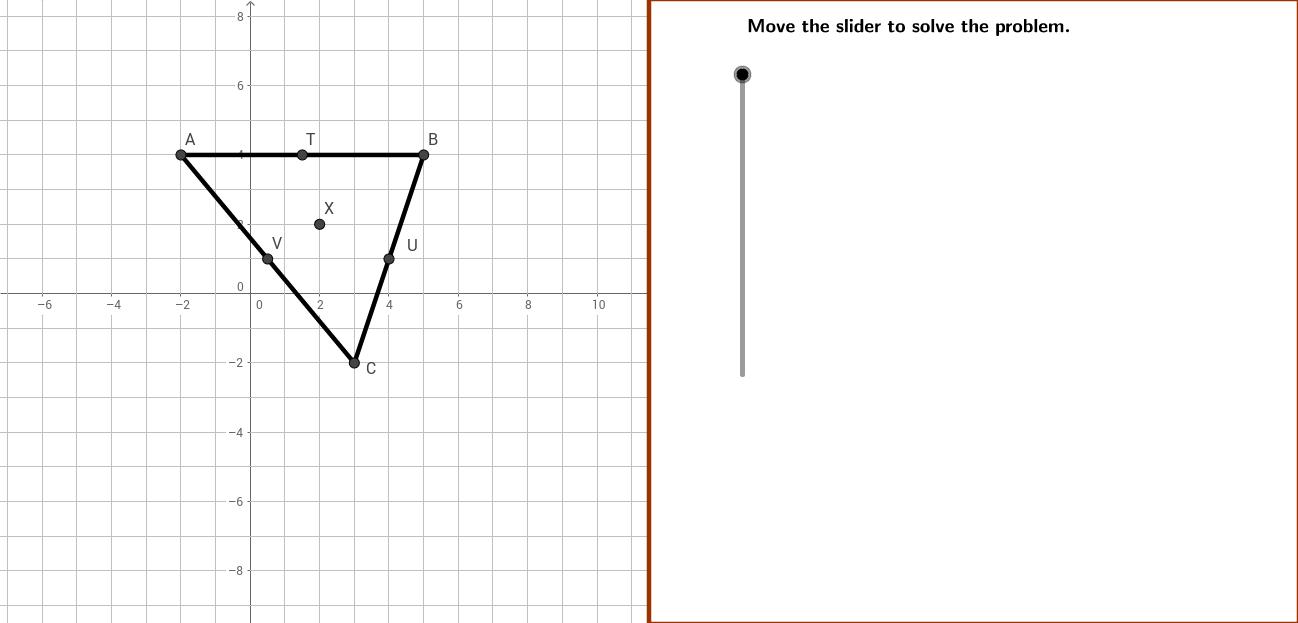 UCSS Math II 5.6.4 Example 4
