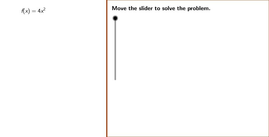 UCSS Math II 2.6.1 Example 3