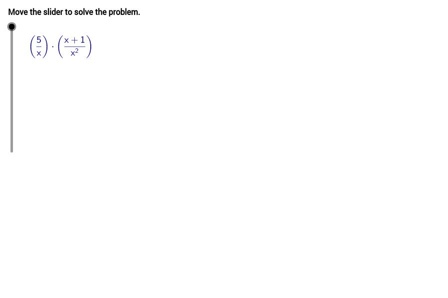 UCSS Math III 2B.1.4 Example 3