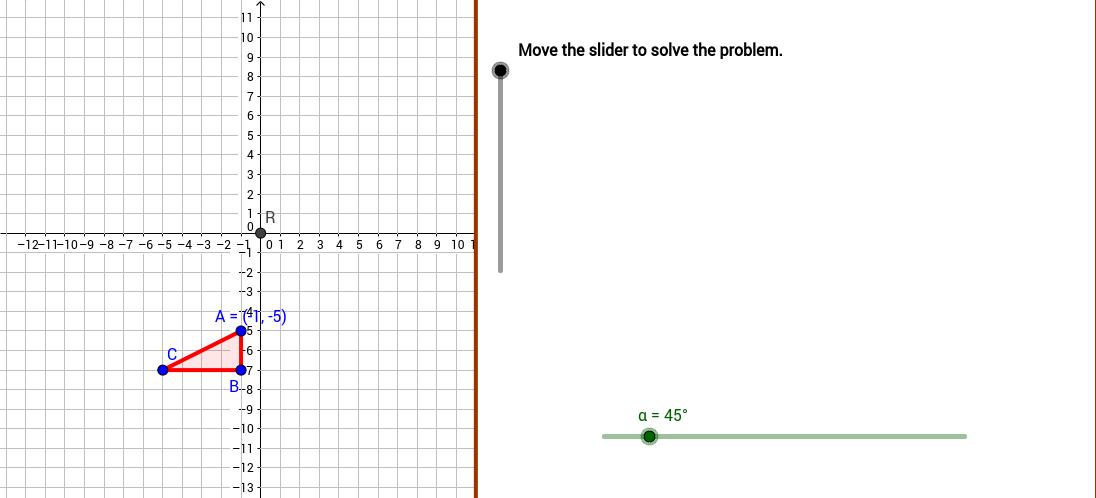 UCSS Math I 5.5.1 Example 4
