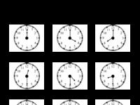 時間練習.pdf