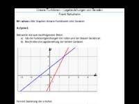 Lagebeziehungen von Geraden.pdf