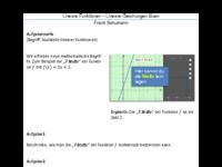 Lineare Gleichungen lösen.pdf