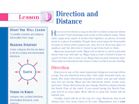 Mapping Activity.pdf