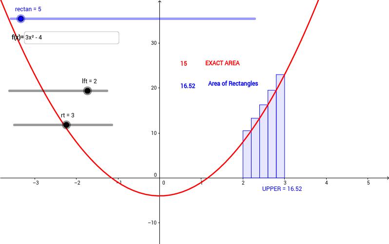 C0402X48Quadratic